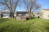 10311 Starhaven Court - Photo 36