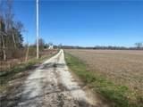 9172 Snider Road - Photo 1