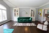 12929 Brighton Avenue - Photo 5