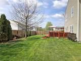 2426 Woodmont Court - Photo 11