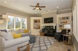 14042 Staghorn Drive - Photo 10
