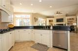 14042 Staghorn Drive - Photo 12