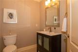 14042 Staghorn Drive - Photo 17