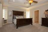 14042 Staghorn Drive - Photo 19