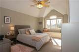 14042 Staghorn Drive - Photo 25