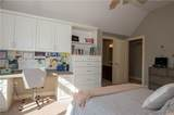 14042 Staghorn Drive - Photo 26
