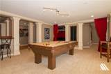 14042 Staghorn Drive - Photo 33