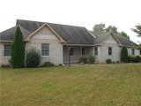 7405 Rooses Drive - Photo 1