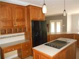 7405 Rooses Drive - Photo 10