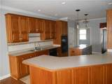 7405 Rooses Drive - Photo 11