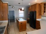 7405 Rooses Drive - Photo 13