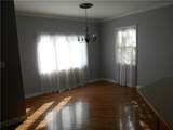 7405 Rooses Drive - Photo 14