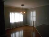 7405 Rooses Drive - Photo 15
