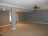 7405 Rooses Drive - Photo 16