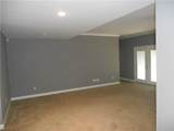 7405 Rooses Drive - Photo 17