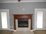 7405 Rooses Drive - Photo 18