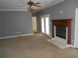 7405 Rooses Drive - Photo 19