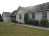 7405 Rooses Drive - Photo 2