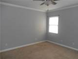 7405 Rooses Drive - Photo 20