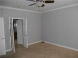 7405 Rooses Drive - Photo 21