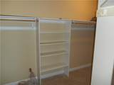 7405 Rooses Drive - Photo 23