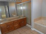 7405 Rooses Drive - Photo 24