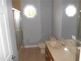 7405 Rooses Drive - Photo 25