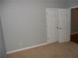 7405 Rooses Drive - Photo 29