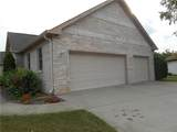 7405 Rooses Drive - Photo 3