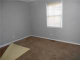 7405 Rooses Drive - Photo 30