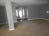 7405 Rooses Drive - Photo 31