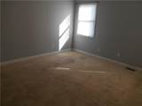 7405 Rooses Drive - Photo 32