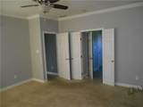 7405 Rooses Drive - Photo 33