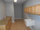 7405 Rooses Drive - Photo 34