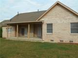 7405 Rooses Drive - Photo 4