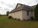 7405 Rooses Drive - Photo 6