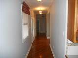 7405 Rooses Drive - Photo 8