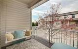 12639 Chancery Lane - Photo 13