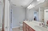 12639 Chancery Lane - Photo 17