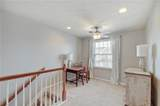 12639 Chancery Lane - Photo 19