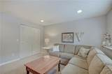 12639 Chancery Lane - Photo 24
