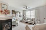 12639 Chancery Lane - Photo 3