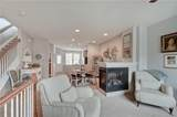 12639 Chancery Lane - Photo 4