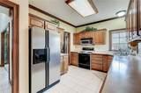6414 Greyridge Boulevard - Photo 20