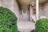 6414 Greyridge Boulevard - Photo 52