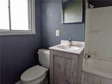 2659 Shirley Drive - Photo 10