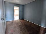 2659 Shirley Drive - Photo 11
