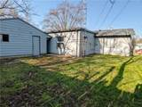 2659 Shirley Drive - Photo 12
