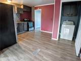 2659 Shirley Drive - Photo 5