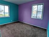 2659 Shirley Drive - Photo 8